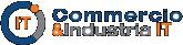 Commercio & Industria Logo