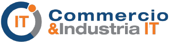 Commercio & Industria Logo
